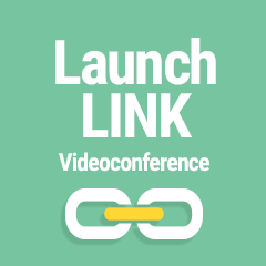 launch link