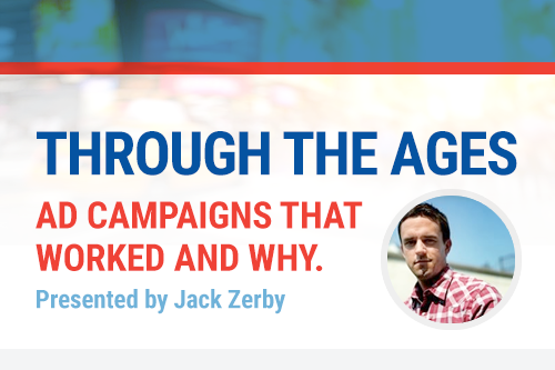 Ad Campaigns: Breaking Down What Worked, What Didn't & Why