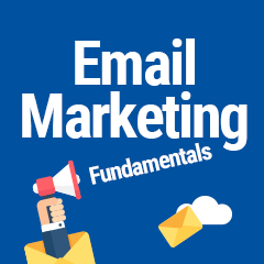 email marketing fundamentals thumb 002
